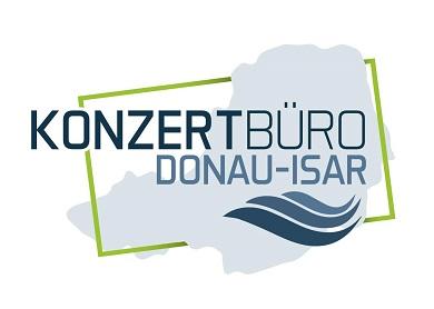 Konzertbüro Donau-Isar